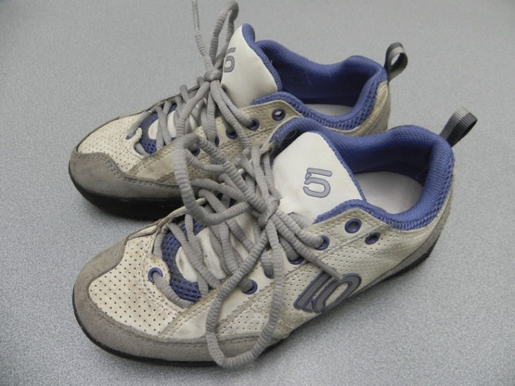 Image result for outworn and dirty shoes