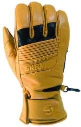 Swany Kicker Glove