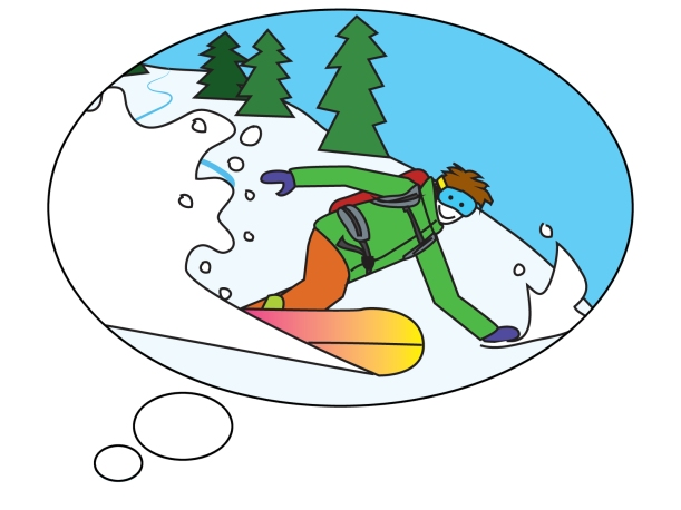 snowboarder-cartoon-thought