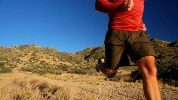 trailrunningsun