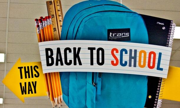 Back-to-School-photos
