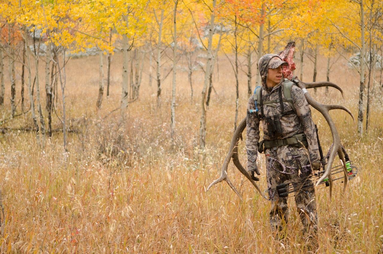Prepare for Hunting Season এর ছবির ফলাফল