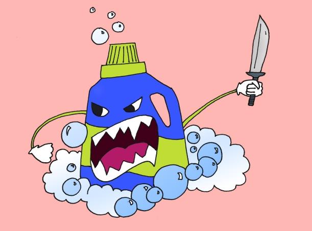 killer-detergent